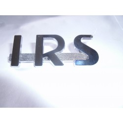 "badge""IRS"""